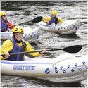 Sport Kayaks(スポーツカヤック)